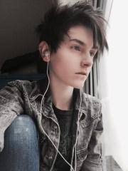 ftm hair styles