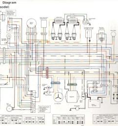 kawasaki kz900 wiring diagram klr650 wiring diagram wiring kawasaki ninja 600 wiring diagrams abs brake diagram [ 1280 x 860 Pixel ]