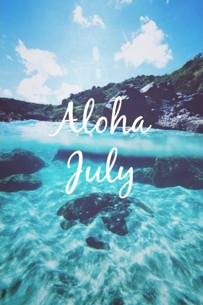 Jesus Quotes On Love Wallpapers Hello July On Tumblr