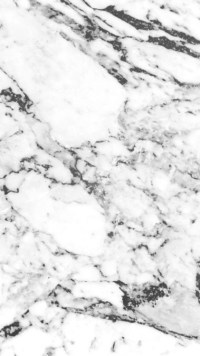 marble wallpapers | Tumblr