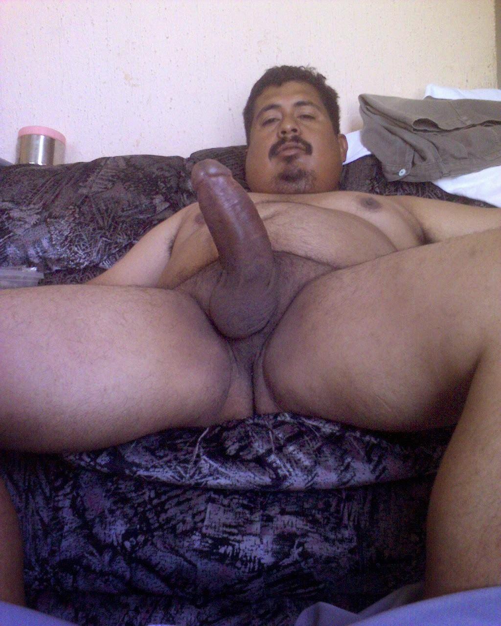 big latin cock tumblr