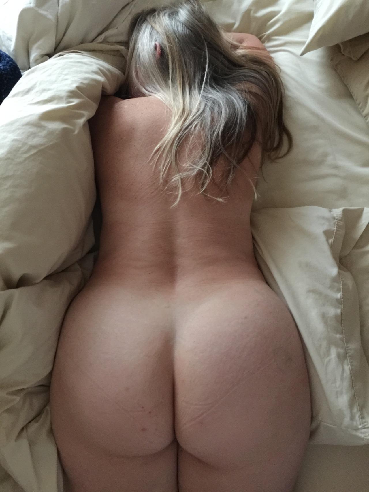hot white wife tumblr