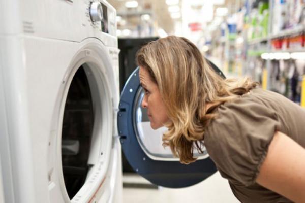 Scurte sfaturi cum sa alegi masina de spalat rufe potrivita