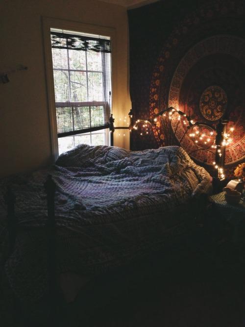 Twenty One Pilots Cute Wallpaper Hipster Bedrooms Tumblr