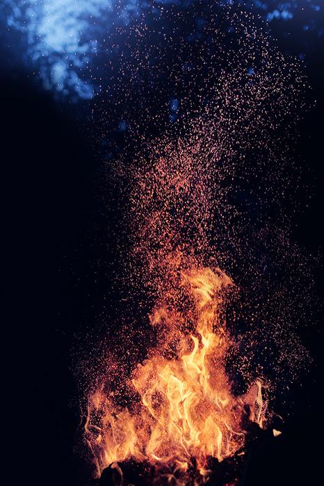 Fall Wallpaper Pintrest Bonfires Tumblr