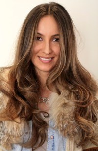 best hair color beverly hills best hair color beverly ...