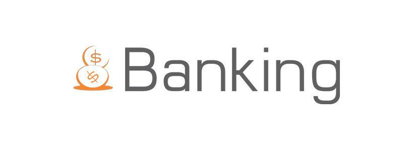Vist Personal Banking