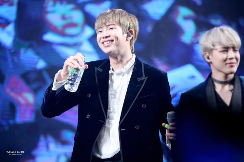 """ © STAND BY RM 