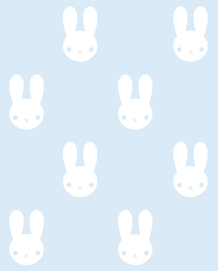 Cute Girly Glitter Wallpaper Kawaii Backgrounds Tumblr