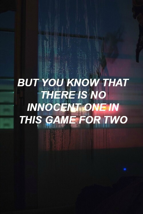 Ed Sheeran Quotes Wallpaper Justin Bieber Sorry Lyrics Tumblr
