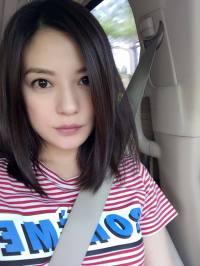 AGELESS SOUL - Vicki Zhao /  (Zhao Wei) - VICKI ZHAO ...