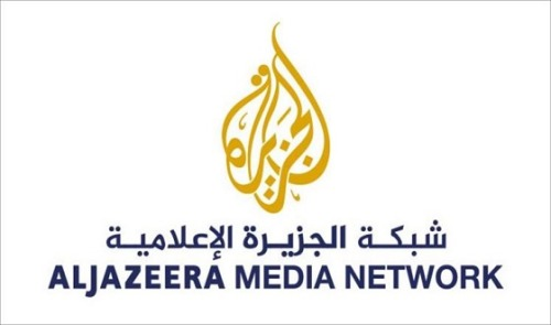 Image result for Al-Jazeera Arabic