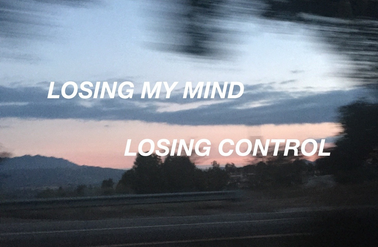 Grunge Wallpaper Tumblr Hipster Quotes
