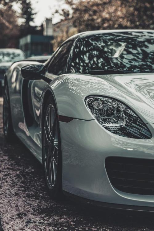 Aston Martin Db9 Hd Wallpaper Cars Wallpapers Hd Tumblr