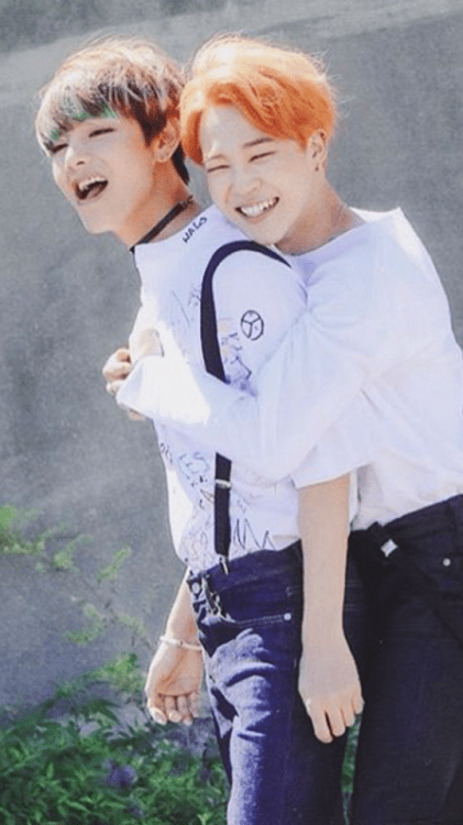 Cute Bts Wallpapers Pc Bangtan Boys V Cute Wallpers Requested By
