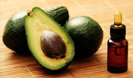 8 Health Benefits of Avocado Oil