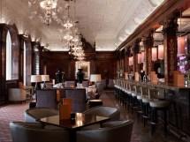 Grand Hotel - Stockholm Sweden Of