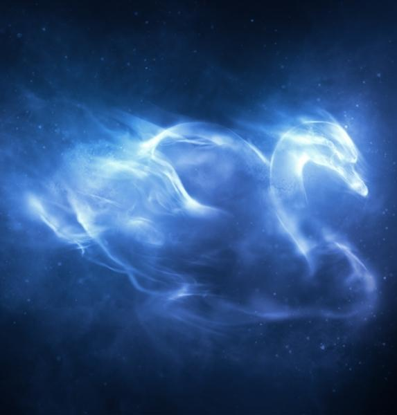 What Does Your Patronus Mean