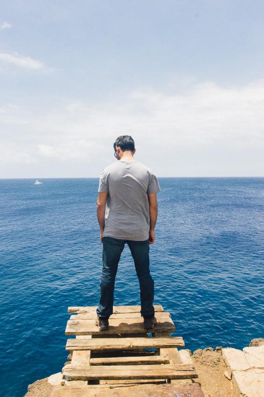 Big Island Hawaii activities, big island adventures, big island sightseeing, what to do on big island, what to see on big island, hilo attractions, kona attractions, big island road trip, big island restaurants, where to stay on big island, big island activities