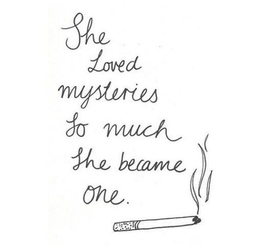 paper towns quotes on Tumblr