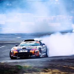 Drift allstars