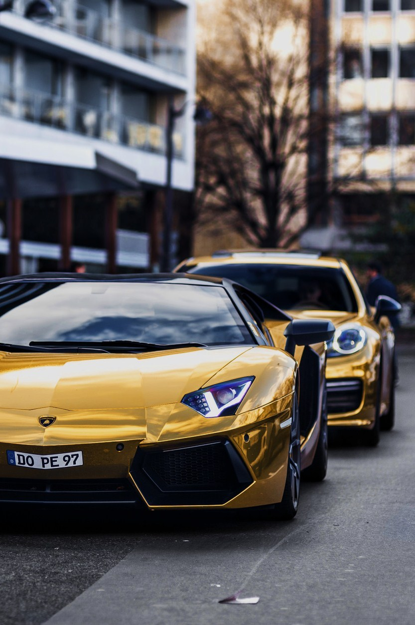 Rich Luxury Cars Tumblr