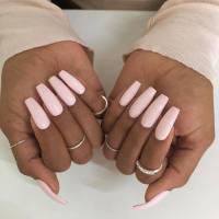 long nails   Tumblr