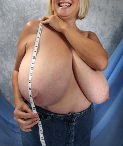 tumblr hanging tits