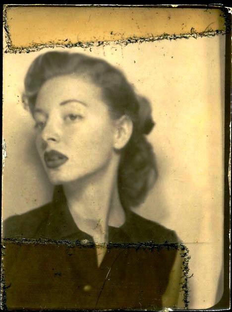 vintage photos on Tumblr