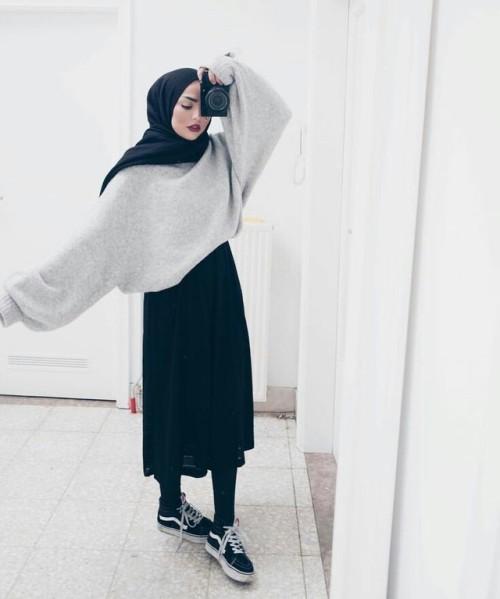 MUSLIMA Tumblr