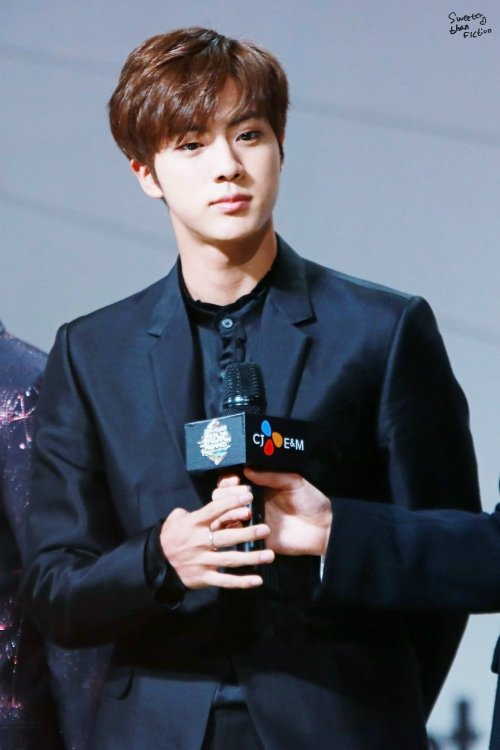 """"""" © Sweeter than Fiction 
