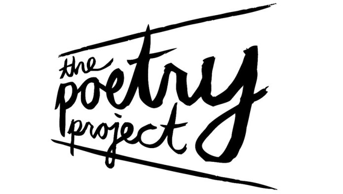 Image result for poetry project logo