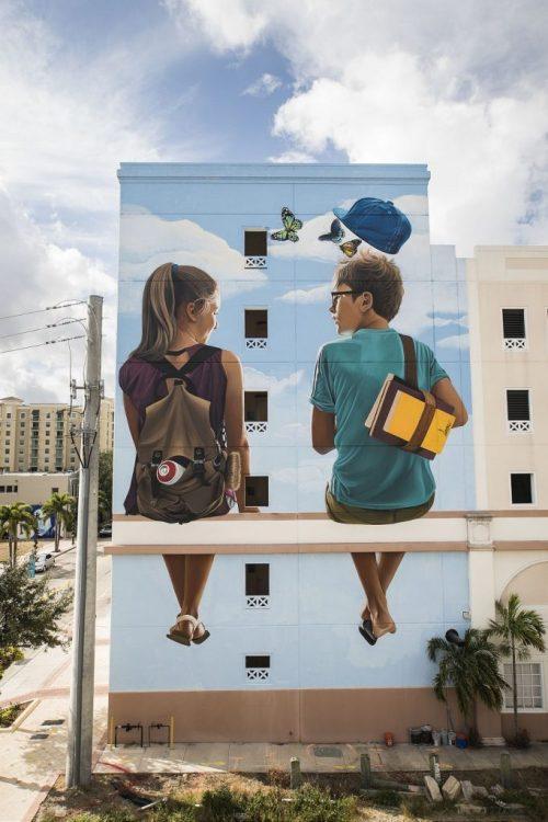 nevver:West Palm Beach