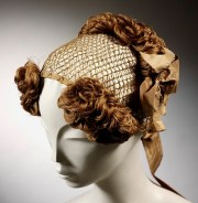 virago - hairstyles and hats ca