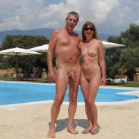 Nudist idea #27: Live entirely naked for 2 full days (and 3 nights)