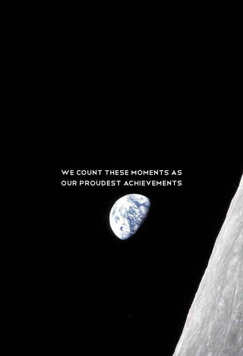 Short Cool Quotes Wallpaper Ode To Apollo 11 And The Joy Of Discovery Welcome To