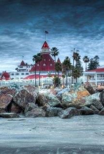 Hotel Coronado Island San Diego
