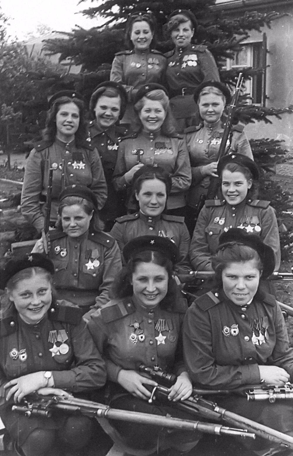 Collectibles Russian & Soviet Program Precise Old Ful Set 39 Postcard Soviet Space Astronauts Heroes Rocket Gagarin Tereshkova