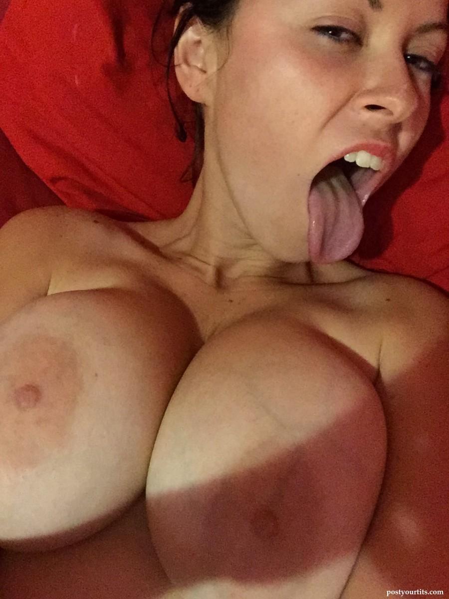 tits on sticks tumblr