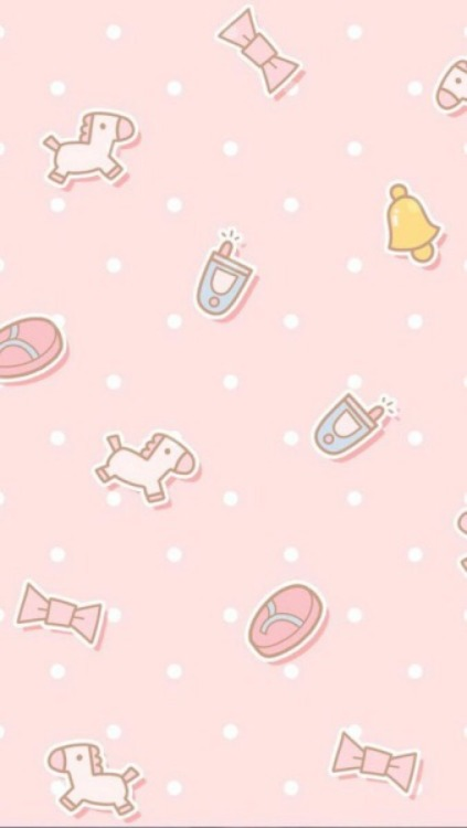 Melanie Martinez Wallpaper Cute Pixel Little Aesthetic Princess Tumblr