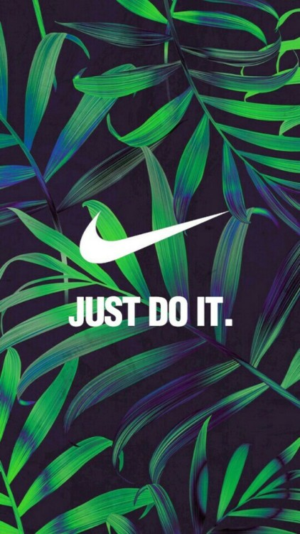 Nike Wallpaper Iphone 7 Pineapple Wallpaper Tumblr