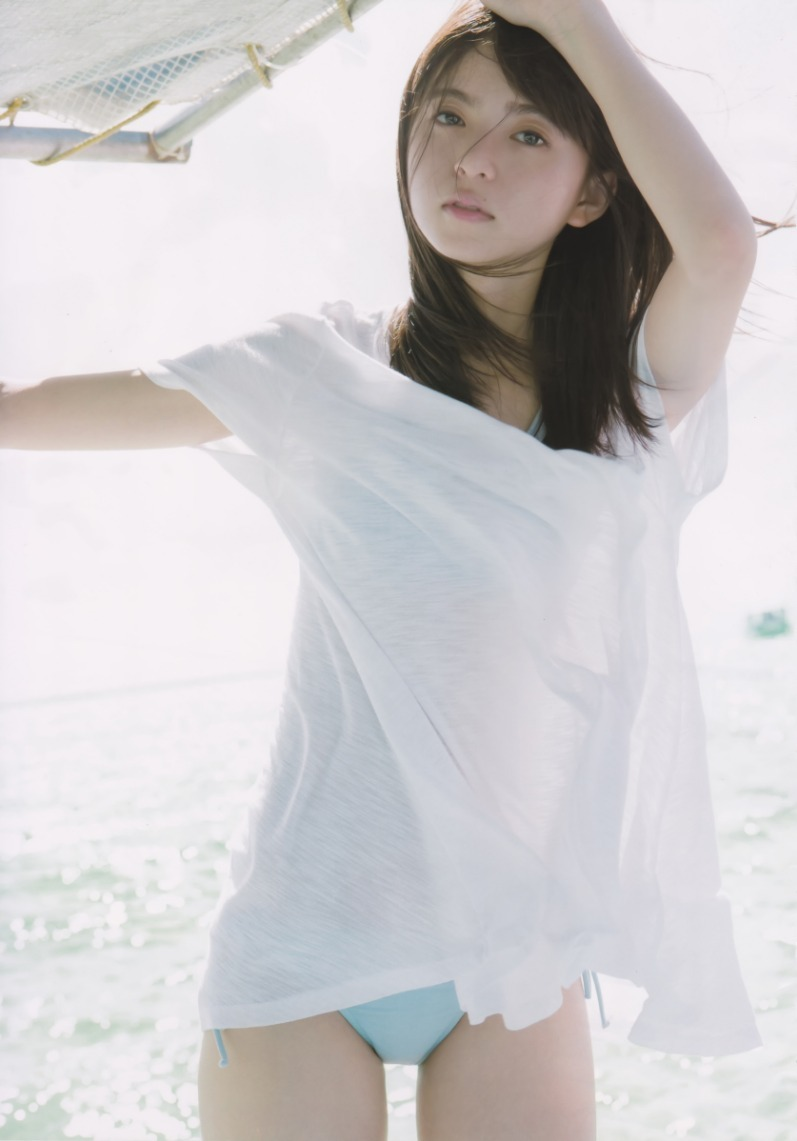 エロ画像-齋藤飛鳥