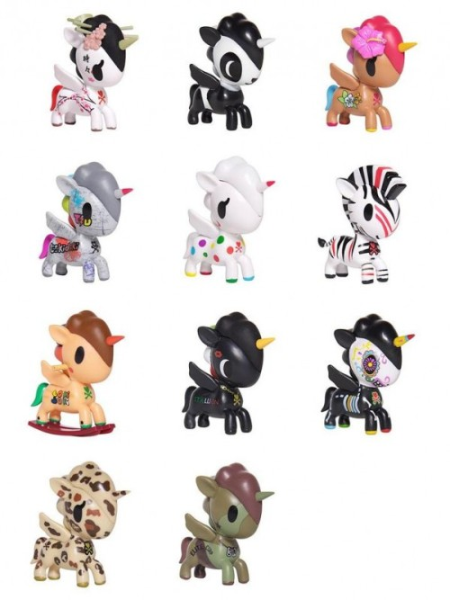 Cute Tokidoki Wallpaper Tokidoki Unicorn Tumblr