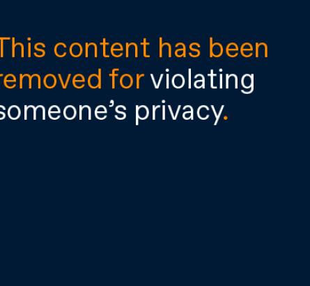 相沢梨紗のハメ撮り動画が流出か!?