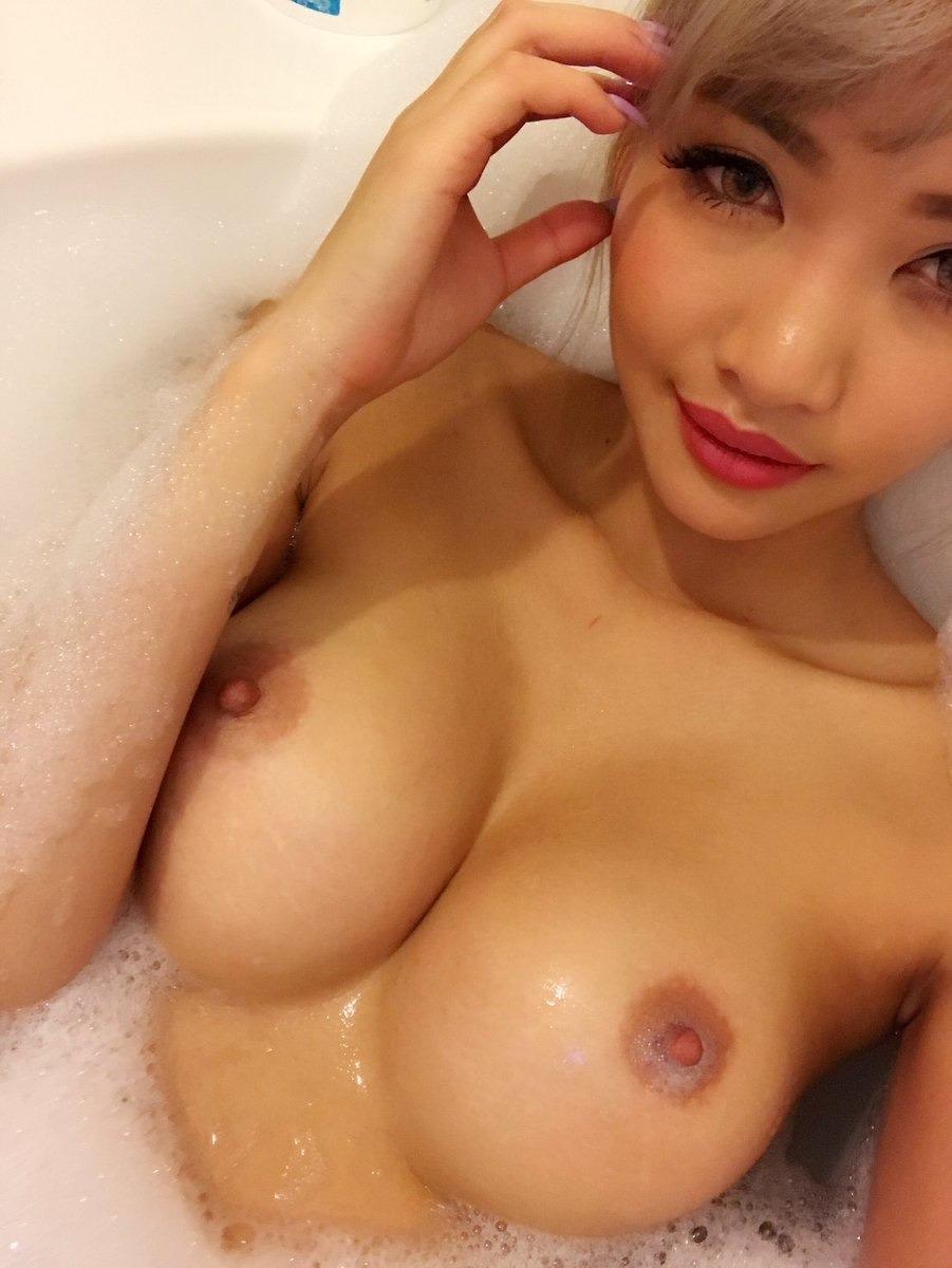 tumblr chinese boobs