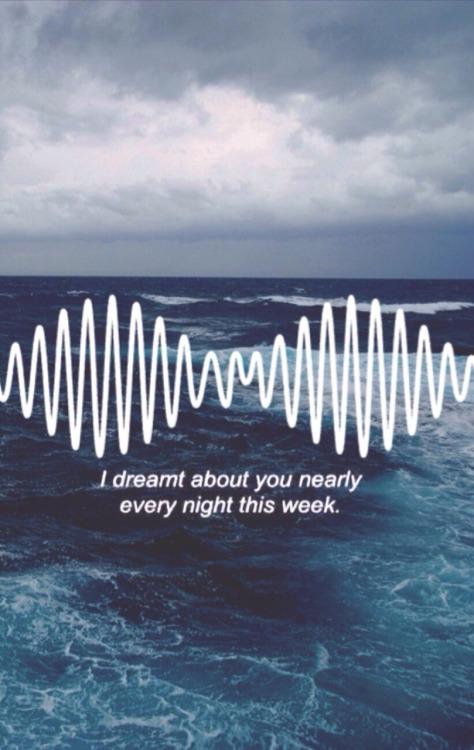 Fall Out Boy Logo Iphone Wallpaper Arctic Monkeys Logo Tumblr