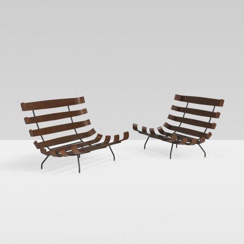 vintage lounge chair  Tumblr