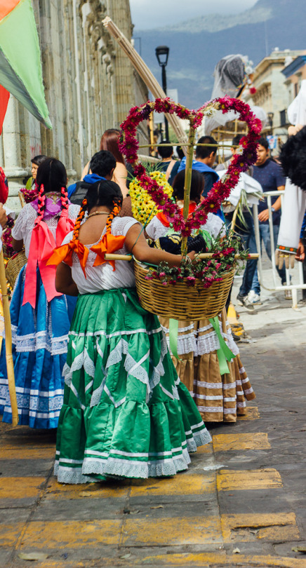 what to do in oaxaca, things to do in oaxaca, off the beaten path oaxaca, oaxaca city off the beaten track, oaxaca off the beaten path, what to do in oaxaca, where to stay in oaxaca