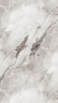 marble background | Tumblr