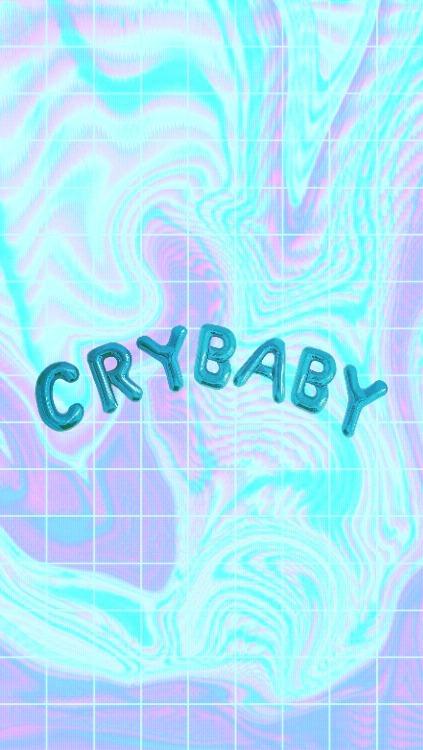 Furry Cat Girl Phone Wallpaper Melanie Martinez Iphone 6 Wallpapers Tumblr